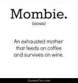 mombie-mom-zombies